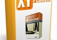 XYplorer 18.10.0100 Crack + Portable With License Key Download