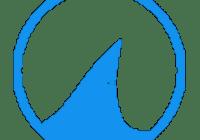 ZHPCleaner 2017.7.29.130 Download Full Free
