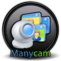ManyCam Free 6.3.0 Crack & Activation Code Plus Keygen Download