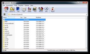 WinRAR 5.50 Crack Download Full Free [Win 32/64 Bits + Mac]