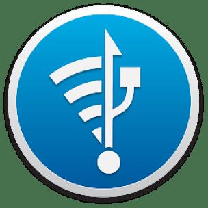 DigiDNA iMazing 2.4.5 2018 Crack Download Free [Win + Mac]
