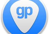 Guitar Pro 7.0.5 Crack & Keygen Download Free [Mac + Win]