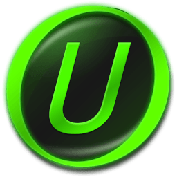 IObit Uninstaller 7.0.2.32 Crack & Serial Keys For Windows