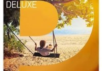 MAGIX Photostory Deluxe 2017 Crack Full Download With Serial Keys