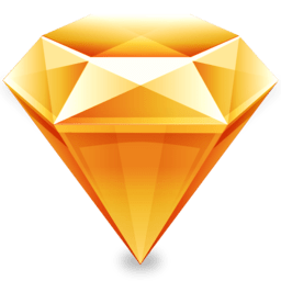Sketch 50 2018 Crack + Keygen Lifetime Free Download