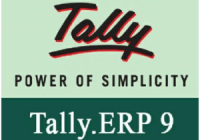 Tally.ERP 9 Release 6.0.3 Crack & Activation Key Download Free