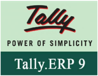 Tally.ERP 9 3.7 Crack & Activation Key Download Free