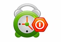 Wise Auto Shutdown 1.63.85 Crack & Serial Keys Download [Latest]