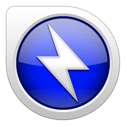 Bandizip 6.10 Full Download Free For Windows