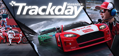 Trackday Manager 2018 Crack & Keys Download - Best Game