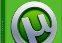 uTorrent PRO 3.5.0 Crack & Serial Keys Download [Win+Mac]