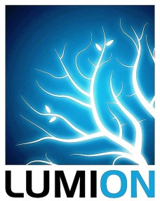 Lumion 8.2 Crack & Serial Key Plus Keygen Download Setup [2018]