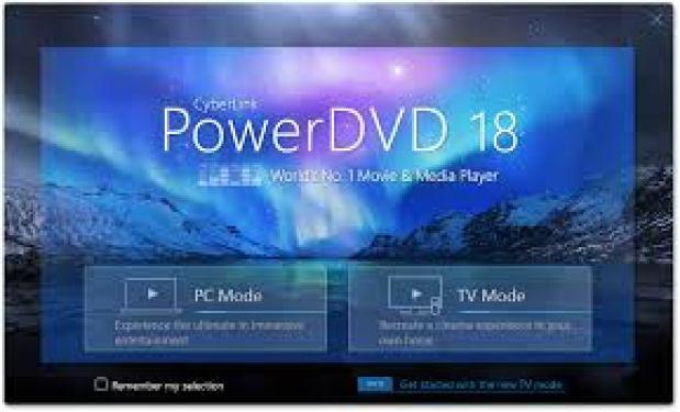 serial cyberlink powerdvd 17 ultra