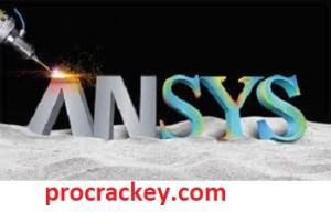 ANSYS Additive MOD APK Crack