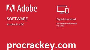 Adobe Acrobat Pro DC MOD APK Crack