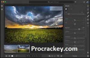 Adobe Photoshop Lightroom CC MOD APK Crack