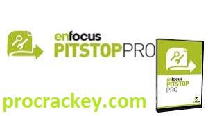 Enfocus PitStop Pro MOD APK Crack