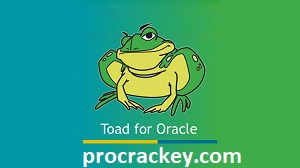 Toad for Oracle MOD APK Crack