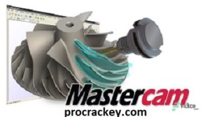Mastercam MOD APK Crack