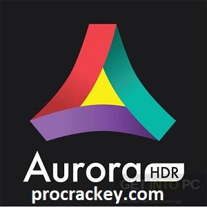 Aurora HDR MOD APK Crack