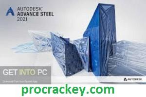 Autodesk Advance Steel MOD APK Crack