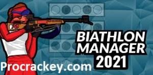 Biathlon Mania MOD APK Crack