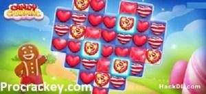 Candy Charming MOD APK Crack