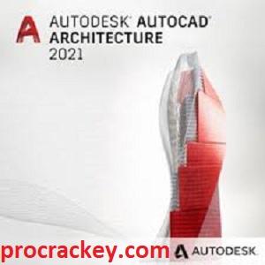 AutoCAD Architecture MOD APK Crack