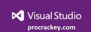 Microsoft Visual MOD APK Crack