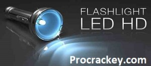 Flashlight Led MOD APK Crack