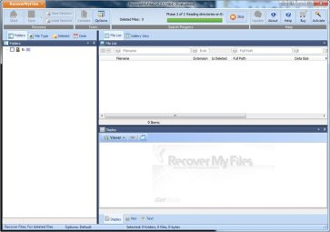 download recover my files software with key