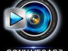 Sony Vegas Pro 15