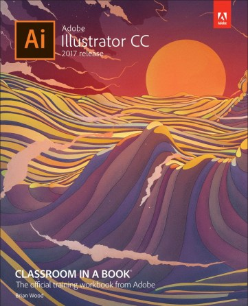Adobe Illustrator CC 2018 Crack Keygen Full Version Download