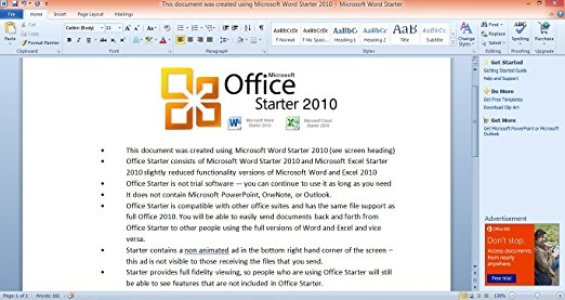 Office 2010 Activator