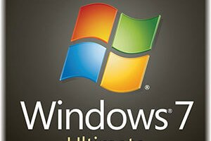 Windows 7 Ultimate Keygen Product key Full Version 32 & 64 Bit