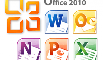 Microsoft Office 2010 Toolkit Activator By DAZ Free