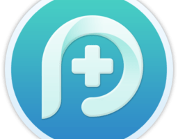 Phonerescue 3.7.0 Crack {Activation Code + License Code}