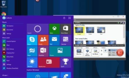 Windows 10 Activator KMSPICO by DAZ Full [2018]