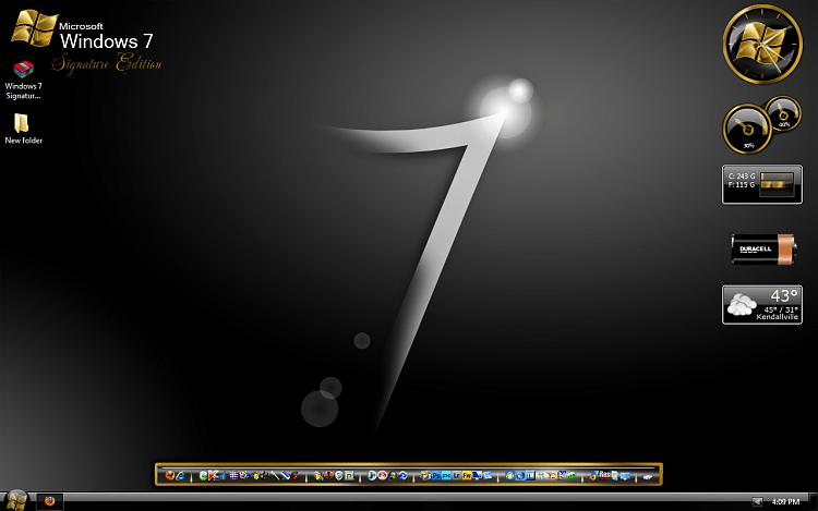 windows 7 full version torrent