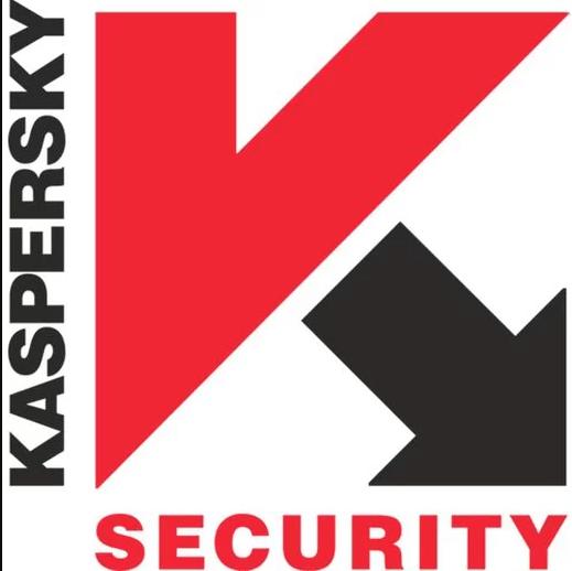 telecharger kaspersky 2018 version complete