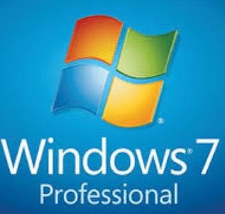 product key windows 7 32 bit 2018