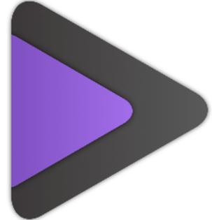 wondershare video converter serial mac