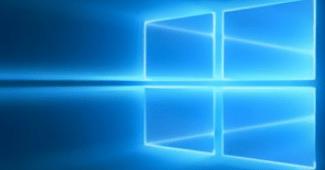 Windows 10 Crack Activation keys For All Cracked Version
