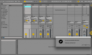 Ableton Live Suite 10.1.0 Crack Full + Serial Number Free