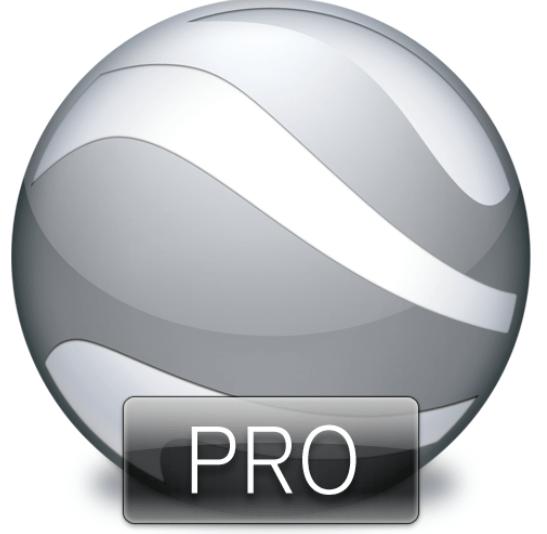 google earth pro 7.3.2 portable