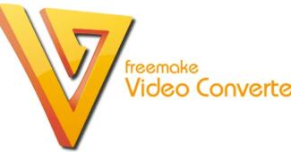 Freemake Video Converter Crack Serial key + Activation Code