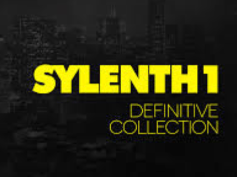 sylenth1 crack free download full version