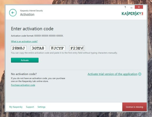 Kaspersky Internet Security 2020 Crack With Activation Code Free