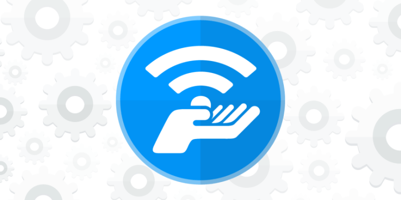 Connectify Hotspot 2021 Crack With Full License Key [Latest]