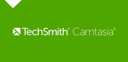 Camtasia Studio 2020 Crack Plus Keygen Torrent Download [Latest]
